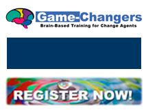 Workshop for administrators - Brain based