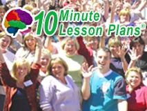 online lesson plan builder for teachers
