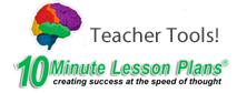 Free lesson plans for teachers