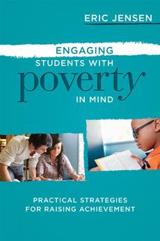 Engaging-Students-Poverty