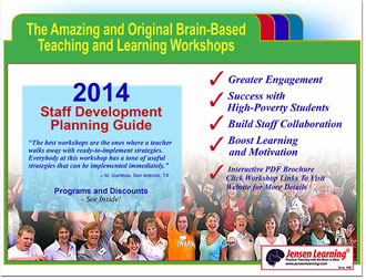 jensen-learning-brochure-2013