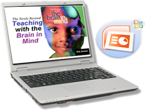 Eric Jensen PowerPoint Presentations