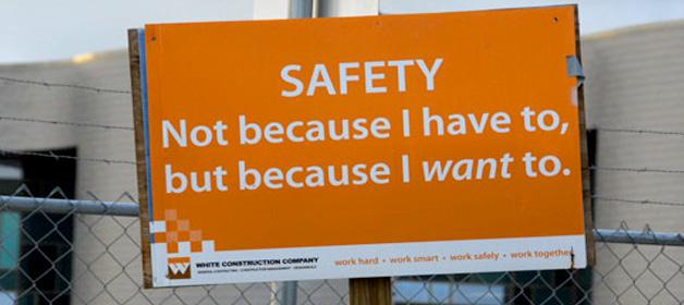 safety-kids