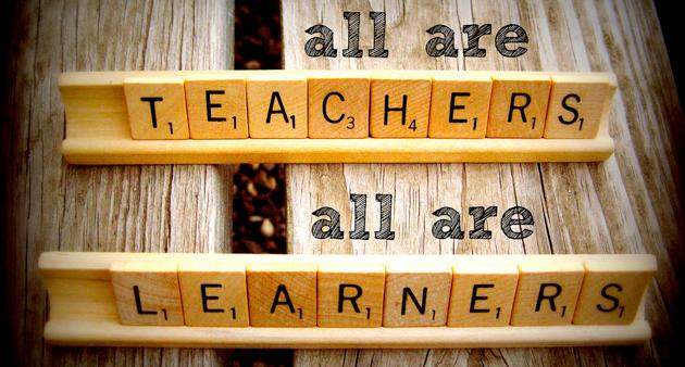 brain-based teacher strategies