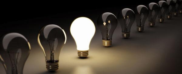 Brain Based Ideas
